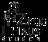 Zeughaus Stuben Augsburg